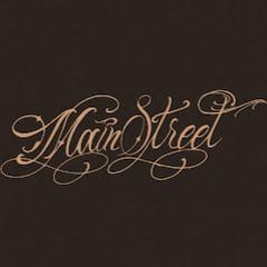 Mainstreet Records