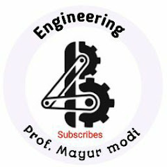 Modi Mechanical Engineering Tutorials