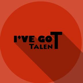 I've Got Talent
