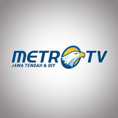 Metro TV Jateng & DIY