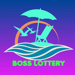 Boss Lottery