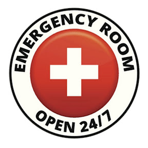Best of The Emergency Room