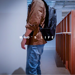 MiD'S LIFE
