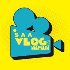 saa vlogs Malayalam