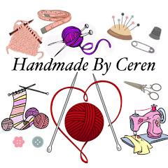 Handmade By Ceren