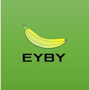 EatYourBackyard
