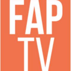 FapTv Inthehouse