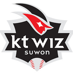 kt wiz - 위즈티비