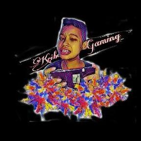 KriboGaming