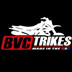 BVC Racing - BVC Trikes