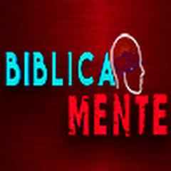 BiblicaMente