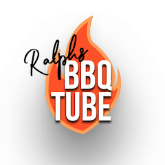 Ralphs BBQ Tube