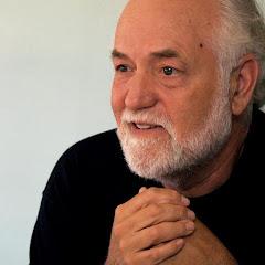 Eugenio Monesma