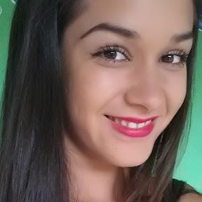 Maiqueli Souza