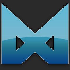 MachinMex