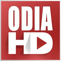 ODIA HD