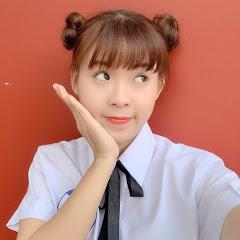 Thúy Kiều Official
