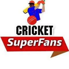 Cricket SuperFans