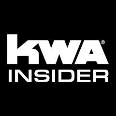 KWA Insider