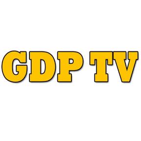 GDP TV