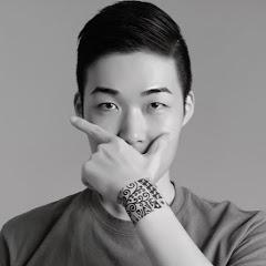 우야노 Uyano