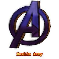 Avengers muslim Channel