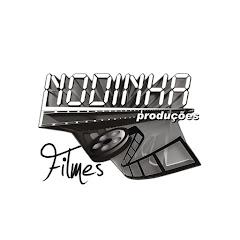 nodinhaproducoes