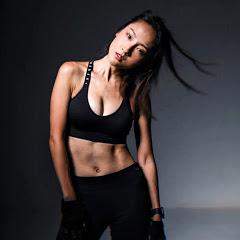 曹越 Leni Cho