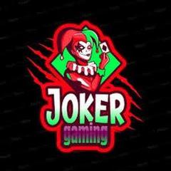 الجوكر العنزي joker al3nzii
