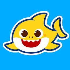 Baby Shark en español