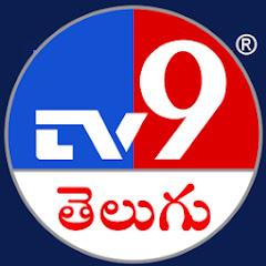 TV9 Breaking News
