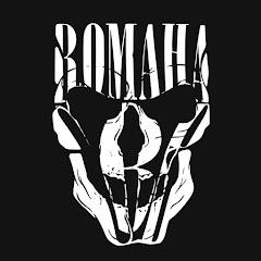 Romaha CBR