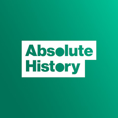 Absolute History