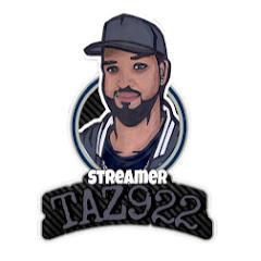 Taz922