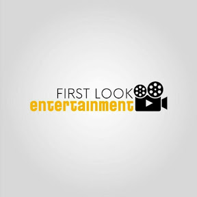 First Look Entertainment