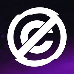 No Copyright Music for YouTube