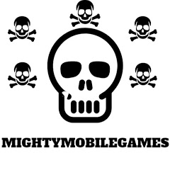 Mighty MobileGames