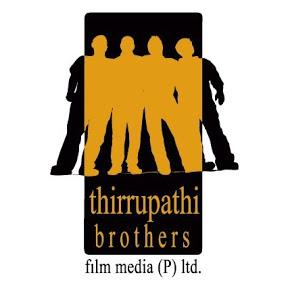 thirupathi brothers