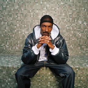 Snoop Dogg - Topic