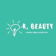 Korea Beauty