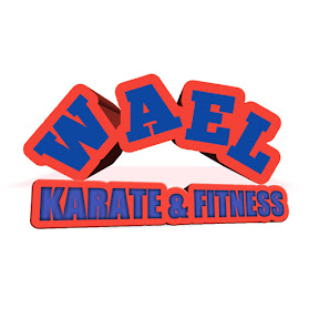 Wael Shueb - Karate Schule