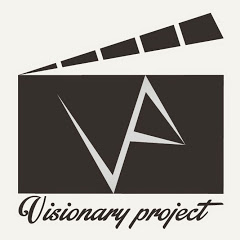 VisionaryProject Brunei