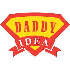 Daddy Idea Thailand