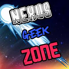 Nexus Geek Zone