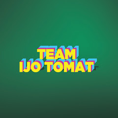 TEAM IJO TOMAT