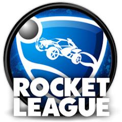 RocketLeague Esports VODs