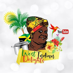 The Jamaican Cooking Journey