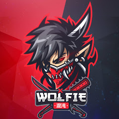 Wolfie Gaming