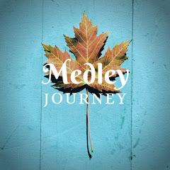 Medley Journey