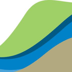 Healthy Lake Huron - Clean Water, Clean Beaches